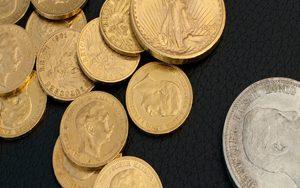 numismatik-proaurum