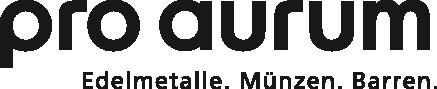 pro aurum - Goldhaus